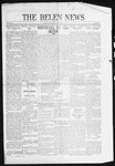 Belen News, 07-02-1914
