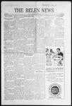 Belen News, 07-16-1914