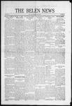 Belen News, 07-23-1914