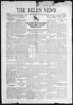 Belen News, 07-30-1914