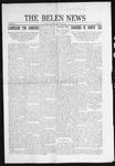 Belen News, 08-13-1914