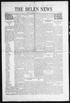 Belen News, 08-20-1914