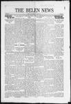 Belen News, 08-27-1914
