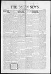 Belen News, 09-03-1914