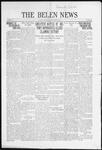 Belen News, 09-10-1914