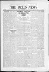 Belen News, 09-17-1914