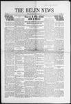 Belen News, 09-24-1914