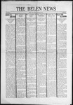 Belen News, 10-22-1914