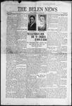 Belen News, 10-29-1914
