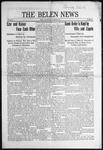 Belen News, 12-03-1914