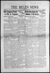 Belen News, 12-10-1914