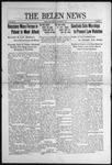 Belen News, 12-17-1914
