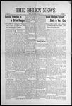 Belen News, 01-07-1915