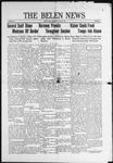 Belen News, 01-14-1915
