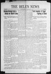 Belen News, 01-28-1915