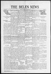 Belen News, 02-04-1915