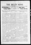 Belen News, 02-11-1915