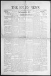 Belen News, 02-18-1915