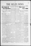Belen News, 02-25-1915