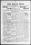 Belen News, 03-04-1915