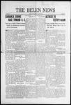 Belen News, 03-11-1915