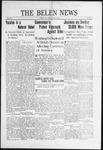 Belen News, 03-18-1915