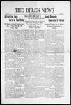 Belen News, 04-08-1915