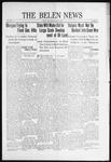 Belen News, 04-15-1915