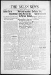 Belen News, 04-22-1915