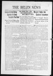 Belen News, 04-29-1915
