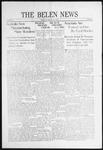 Belen News, 05-06-1915