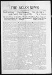 Belen News, 05-13-1915