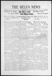 Belen News, 05-20-1915