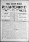Belen News, 06-03-1915