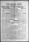Belen News, 06-24-1915
