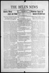 Belen News, 07-01-1915