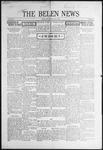 Belen News, 07-08-1915