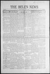 Belen News, 08-05-1915