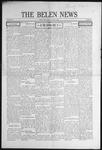 Belen News, 08-12-1915
