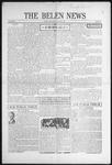 Belen News, 08-19-1915