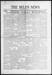Belen News, 08-26-1915
