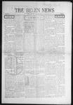 Belen News, 09-02-1915