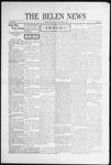 Belen News, 09-30-1915