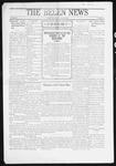 Belen News, 10-07-1915