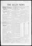 Belen News, 10-14-1915