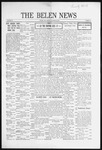 Belen News, 10-28-1915
