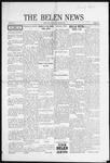 Belen News, 11-04-1915