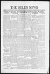 Belen News, 11-18-1915
