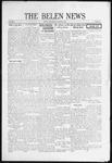 Belen News, 11-25-1915