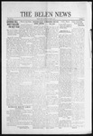 Belen News, 12-02-1915